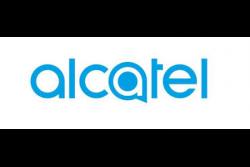 De beste aanbiedingen van ALCATEL vind je alleen bij Media Markt