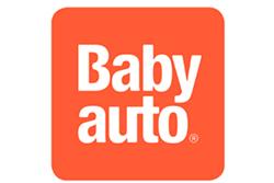 Tot 80% korting op Babyauto, alleen geldig tot 2019-06-29