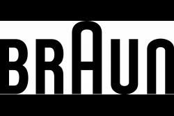 16-pack Opzetborstels voor Oral-B en Braun: jarenlang genoeg borstels