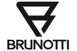 Dagaanbieding Brunotti Skibrillen
