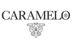 Tot 91% korting op Caramelo, alleen geldig tot 2019-01-22
