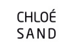 Tot 76% korting op Chloe sand, alleen geldig tot 2019-01-29