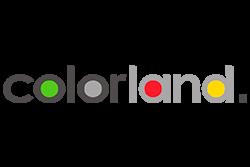 A4-fotoboek met fotovenster op de voorkant en 28-120 pagina's van Colorland