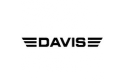 Davis en Grant 1500W draagbare olieradiator