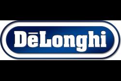 De'Longhi EcoDecalk SER3018 Entkalker | Universal Kalklöser für 4 Entkalkungsvorgänge | Für Kaffeemaschinen & Kaffeevollautomaten | Enthält