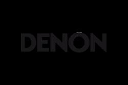 Vind de beste deals van Beeld & Geluid in Media Markt
