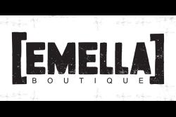 Tot 78% korting op Emella, alleen geldig tot 2018-08-20