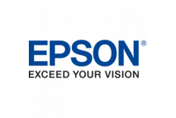 Inktcartridges voor printers van HP, Brother, Canon en Epson