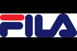Tot 68% korting op Fila, alleen geldig tot 2019-01-29