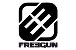 Tot 68% korting op Freegun, alleen geldig tot 2019-06-27