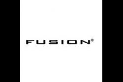 Tot 72% korting op Fusion, alleen geldig tot 2019-08-19