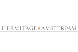 Hermitage Amsterdam. Een spannend nieuw museum met kunst afkomstig uit de randen van de samenleving