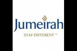 Verenigde Arabische Emiraten Dubai - Nikki Beach Resort & Spa 5*. Hedendaags luxeresort op de Pearl Jumeirah