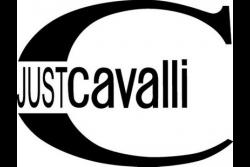 Herenpolo van Just Cavalli
