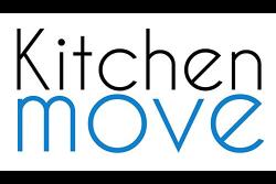 Tot 72% korting op Kitchen move, alleen geldig tot 2018-08-22