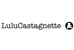 Tot 74% korting op Lulu castagnette, alleen geldig tot 2019-04-23