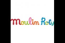 Tot 67% korting op Moulin roty, alleen geldig tot 2019-09-23