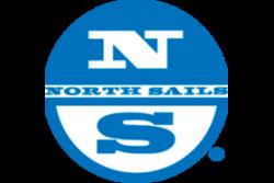 Tot 90% korting op North sails, alleen geldig tot 2018-08-20