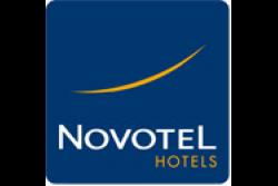 Kinderen jonger dan 16 jaar slapen gratis bij Novotel