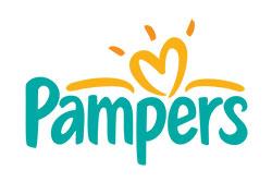 Tot 82% korting op Pampers, alleen geldig tot 2018-08-20