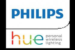 Philips USB-sticks met 16, 32 of 64 GB