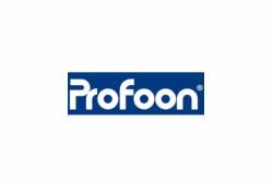 De beste aanbiedingen van PROFOON vind je alleen bij Media Markt