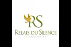 Baie De Somme: Suite Hirondelle met ontbijt en naar keuze diner & champagne in Relais du Silence Le Cise voor twee pers.