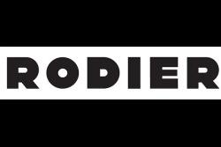 Tot 74% korting op Rodier, alleen geldig tot 2019-01-22