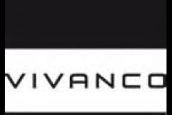 De beste aanbiedingen van VIVANCO vind je alleen bij Media Markt