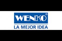Waterdichte tape van het merk Wenko